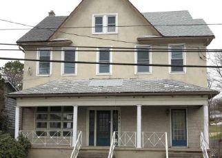 Casa en ejecución hipotecaria in Lackawanna Condado, PA ID: F3834368