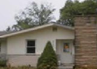 Casa en ejecución hipotecaria in Grove City, OH, 43123,  VENTURA BLVD ID: F3835367