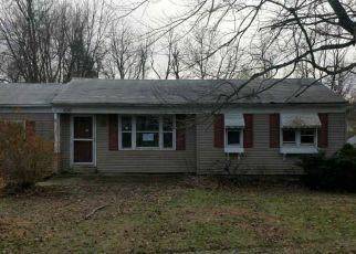 Casa en ejecución hipotecaria in Clermont Condado, OH ID: F3835564