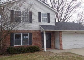 Casa en ejecución hipotecaria in Butler Condado, OH ID: F3835613