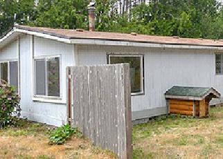 Casa en ejecución hipotecaria in Lincoln Condado, OR ID: F3836746
