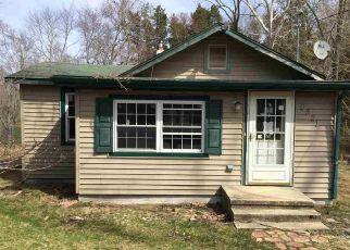Casa en ejecución hipotecaria in Mays Landing, NJ, 08330,  WEYMOUTH RD ID: F3836803