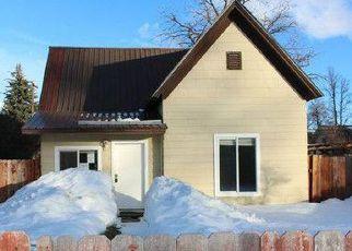 Casa en ejecución hipotecaria in Libby, MT, 59923,  LOUISIANA AVE ID: F3836972