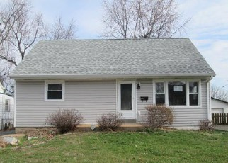 Foreclosure Home in Saint Louis, MO, 63114,  WESTWISE CT ID: F3837190