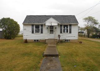 Casa en ejecución hipotecaria in Madison Condado, OH ID: F3837351