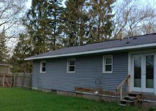 Casa en ejecución hipotecaria in Muskegon, MI, 49445,  W GILES RD ID: F3837930