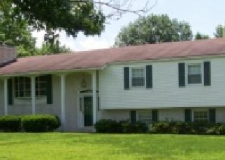 Casa en ejecución hipotecaria in Saline Condado, IL ID: F3838623
