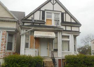 Casa en ejecución hipotecaria in Chicago, IL, 60651,  N LARAMIE AVE ID: F3838647