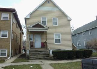 Casa en ejecución hipotecaria in Bellwood, IL, 60104,  27TH AVE ID: F3838715