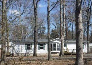 Foreclosure Home in Seaford, DE, 19973,  BURTON ST ID: F3839053