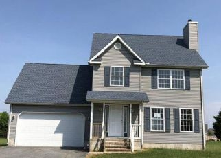 Foreclosure Home in Kent county, DE ID: F3839067