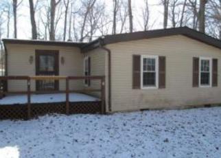 Casa en ejecución hipotecaria in Dover, DE, 19901,  HAZELWOOD CT ID: F3839073