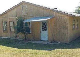 Casa en ejecución hipotecaria in Russellville, AR, 72802,  SAWYER LN ID: F3839315