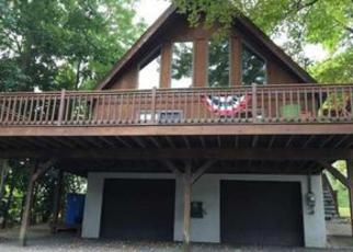 Foreclosure Home in Ulster county, NY ID: F3839601