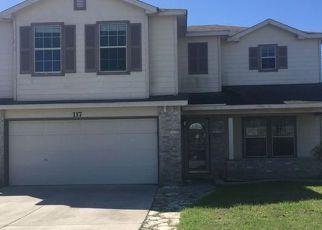 Casa en ejecución hipotecaria in Guadalupe Condado, TX ID: F3839870