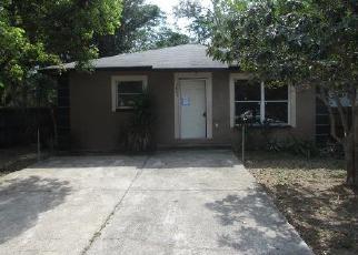 Foreclosure Home in Tampa, FL, 33619,  N GARRISON ST ID: F3840626