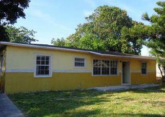 Casa en ejecución hipotecaria in Opa Locka, FL, 33054,  NW 159TH ST ID: F3841291
