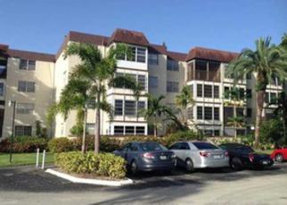 Casa en ejecución hipotecaria in Plantation, FL, 33313,  NW 70TH AVE ID: F3841522