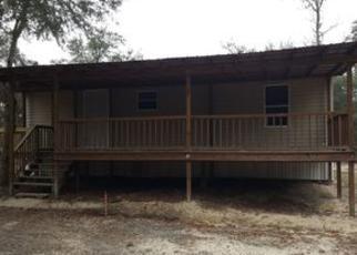 Casa en ejecución hipotecaria in Levy Condado, FL ID: F3841802