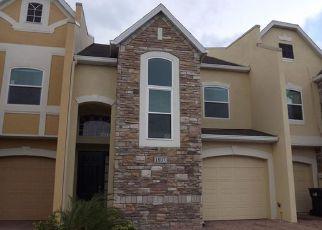 Casa en ejecución hipotecaria in Orlando, FL, 32824,  CHATHAM PLACE DR ID: F3841894