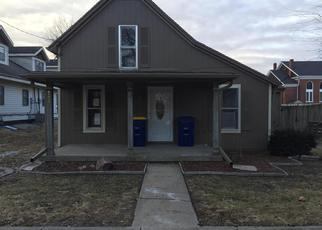 Foreclosure Home in Clay county, MO ID: F3842039