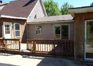 Casa en ejecución hipotecaria in Marion Condado, IL ID: F3844037