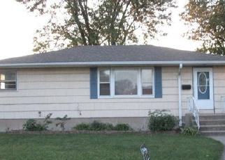 Casa en ejecución hipotecaria in Lake Condado, IN ID: F3844130