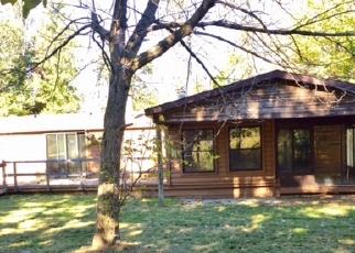 Casa en ejecución hipotecaria in Lapeer Condado, MI ID: F3844363
