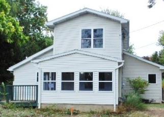 Casa en ejecución hipotecaria in Clinton Condado, MI ID: F3844400