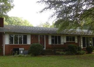 Casa en ejecución hipotecaria in Cabarrus Condado, NC ID: F3844541