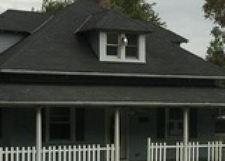 Casa en ejecución hipotecaria in Franklin Condado, PA ID: F3844801