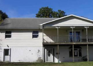 Casa en ejecución hipotecaria in Cambria Condado, PA ID: F3844823