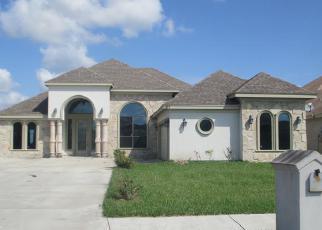 Casa en ejecución hipotecaria in Cameron Condado, TX ID: F3844950