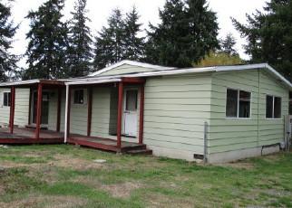 Casa en ejecución hipotecaria in Tacoma, WA, 98445,  138TH ST E ID: F3844988