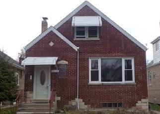 Casa en ejecución hipotecaria in Berwyn, IL, 60402,  GUNDERSON AVE ID: F3845104