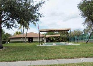 Casa en ejecución hipotecaria in Tamarac, FL, 33321,  NW 68TH PL ID: F3846919