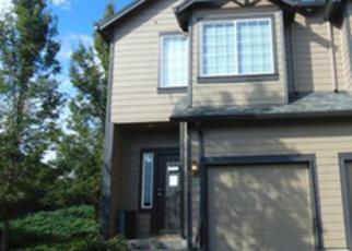 Casa en ejecución hipotecaria in Multnomah Condado, OR ID: F3847502