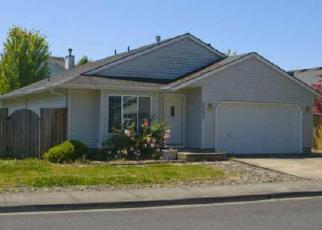 Casa en ejecución hipotecaria in Washington Condado, OR ID: F3847550
