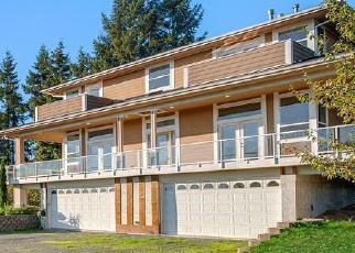 Casa en ejecución hipotecaria in Snohomish, WA, 98290,  123RD AVE SE ID: F3847555