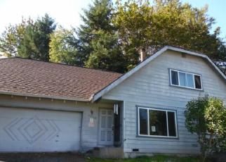 Casa en ejecución hipotecaria in Renton, WA, 98058,  GLENNWOOD AVE SE ID: F3847598
