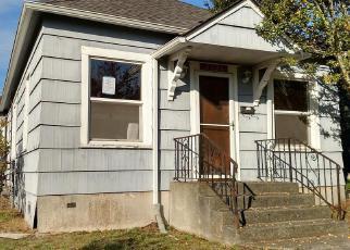 Casa en ejecución hipotecaria in Everett, WA, 98201,  ROCKEFELLER AVE ID: F3847627