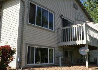 Casa en ejecución hipotecaria in Maple Grove, MN, 55369,  106TH PL N ID: F3847734
