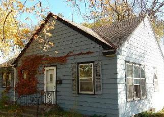 Casa en ejecución hipotecaria in South Saint Paul, MN, 55075,  13TH AVE N ID: F3847750