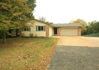 Casa en ejecución hipotecaria in Andover, MN, 55304,  135TH AVE NW ID: F3847780