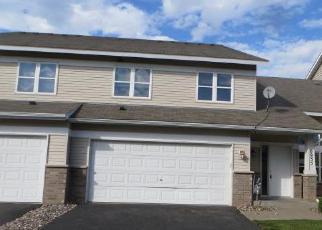 Casa en ejecución hipotecaria in Washington Condado, MN ID: F3847816