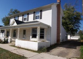 Casa en ejecución hipotecaria in Miami Condado, OH ID: F3848122