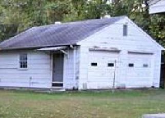 Casa en ejecución hipotecaria in Henrico Condado, VA ID: F3848425