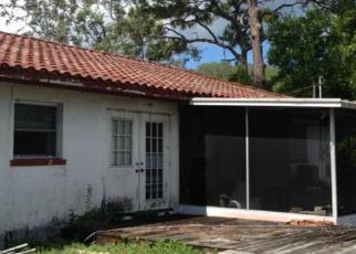 Casa en ejecución hipotecaria in Tarpon Springs, FL, 34689,  E COURT ST ID: F3848523