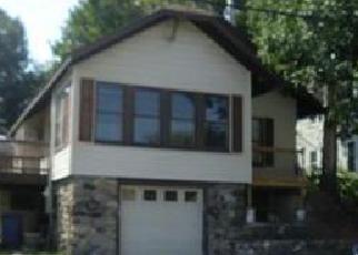 Casa en ejecución hipotecaria in Lawrence, MA, 01841,  AMES ST ID: F3849210