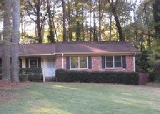 Casa en ejecución hipotecaria in Atlanta, GA, 30311,  LYNFIELD DR SW ID: F3850514